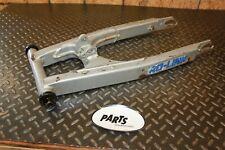 1985 Honda XR 200 XR200R Swing Arm Pro Link with Bearings