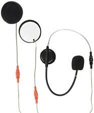 Midland C1008.01 - kit audio