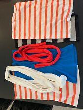 1980s Multiples/ Units Clothing (19+ Pieces) Modular Clothing by Sandra Garrett
