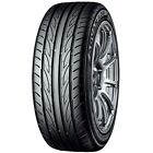 1 x 225/40/18 R18 92W XL Yokohama Advan Fleva V701 Performance Road Tyre 2254018