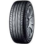1 x 225/40/18 R18 92W XL Yokohama Advan Fleva V701 Performance Road Tyre 2254018