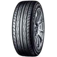 1 x 225/40/18 R18 92 W XL YOKOHAMA Advan fleva V701 Performance Route Pneu 2254018