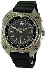 HEKTOR KOMMANDO Germany Herren Taucheruhr 200m vintage design diver watch 20ATM