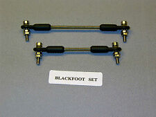 Tamiya Vintage Blackfoot MudBlaster Monster Beetle HD steering Kit THE BEST