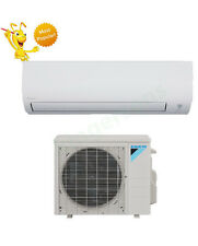 18000 BTU Daikin 20.3 SEER Ductless Wall Mounted Heat Pump Air Conditioner