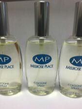 Parfums mixtes