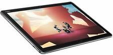"Huawei MediaPad M5 lite 10,1"" 32 Go Wi-Fi + 4G Tablette - Space Grey (Désimlocké)"