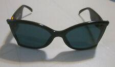 Christian Dior 2439 91 Germany Optyl Mod Sunglasses Very Rare Hard To Find