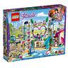 LEGO  FRIENDS 41347 IL RESORT DI HEARTLAKE CITY  NUOVO-NEW- SIGILLATO