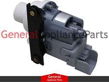 Kenmore Sears Electrolux Washing Machine Drain Pump 137221600 131724000 2754548