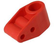 rouge double DIRECTION MOYEU 20mm CARDAN UK KART Store