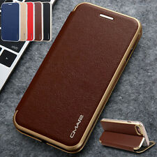 For Samsung Galaxy Note 20 Ultra S20 Plus Magnetic Leather Wallet Case Cover