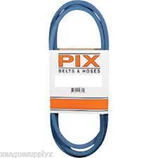 Kevlar Replacement Belt For Craftsman 47846  Agri Fab 46961 Sears Bad Boy 47278