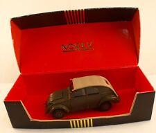 Norev Citroën prototype 2CV 1939 1:43