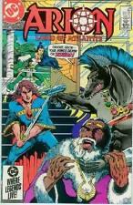 Arion, Lord of Atlantis # 29 (USA, 1985)