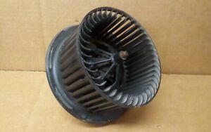 Fits 2007-2008 2011-2015 Volkswagen Jetta Blower Motor GPD 84726TK 2012 2013 20