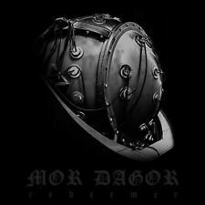 Mor Dagor - REEDEMER CD #92194