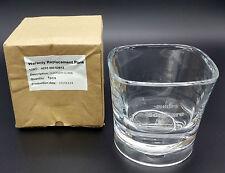 Philips vidrio de carga para en hx9100 Sonicare diamondclean hx9340 hx9350 hx9360 nuevo!