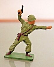 Starlux Plastic Soldier to the / of Combat