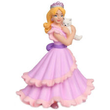 PAPO Tales & Legends Princess with a Cat 39010 NEW