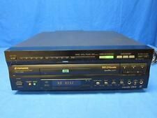 Pioneer DVL-V888 DVD/CD/VIDEO CD/LD Player