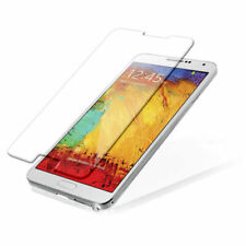 Genuine Tempered Glass Screen Protector Guard for Samsung Galaxy Note 4