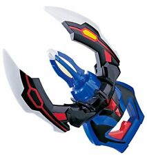 NEW BANDAI Ultraman GEED DX Geed Claw from JAPAN