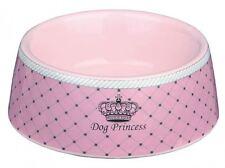 Trixie Dog Princess Keramiknapf Ca. 450ml