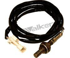 Oxygen Sensor-Walker OE Walker Products 250-24177