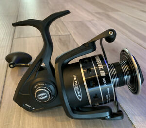 Penn Pursuit III 8000 Fishing Spinning Reel Brand New