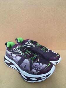 Hoka One One Women's Huaka Running Shoes - UK Size 7.5