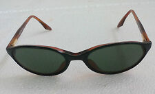 Vintage Gafas de Sol Ray-Ban. B&L. Sunglasses. 135 . AB444. Made in Italy
