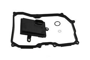 Auto Trans Filter Kit CRP RTK0006