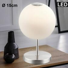 Design Schreib Tisch Leuchte Flexo Lese Lampe Stiftefach Schlafzimmer Büro Diele