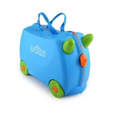 Trunki Up to 40L Suitcases