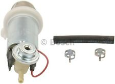 Bosch 69674 Electric Fuel Pump