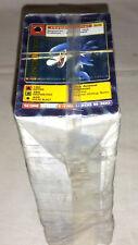 Digimon Karten 1st Edition aus einem Geschäfts Nachlass 500 Stk  50 verschiedene