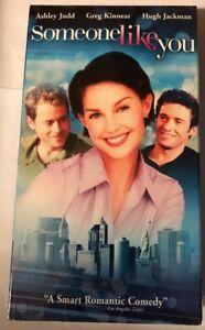 Someone Like You (VHS, 2001)