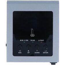 EFFEKTA AX-Serie Externes Display Kontrollpanel Fernbedienung M K P M1 P1 K1