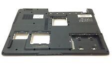 Acer Aspire 9300-Fondo Base Telaio Custodia% X 60.4Q912.003