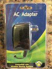 Wireless Gaming System Adapter, Symtec AC