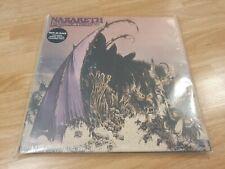 Nazareth ★ Hair Of The Dog ★ 2 LP Coloured Vinyl Album ★ RCV096LP