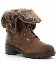 Buy Clarks Lace Ankle  Stiefel for Damens     Ankle c88603