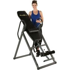 Fitness Reality 690Xl Additional Weight Capacity Inversio W
