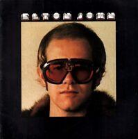 ELTON JOHN 1975 ROCK OF THE WESTIES TOUR CONCERT PROGRAM BOOK BOOKLET / NM 2 MNT