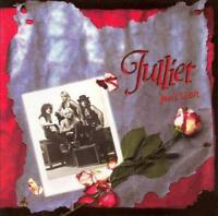 JULLIET - PASSION * NEW CD
