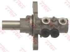 PMK876 TRW Hauptbremszylinder