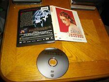 Jezebel (DVD, 2000)