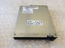 Floppy Disk Sony MPF820 DELL CN-01W415 1.44 MB 3.5 per PC Slim Factor Black @