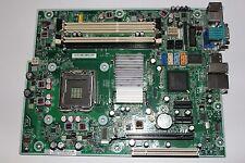HP Compaq 6000 Pro SFF Original motherboard  socket 775 REV. 0L   503362-001